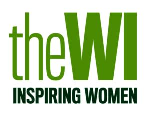 Pant Womens Institute (2019)