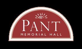 Pant Memorial Hall
